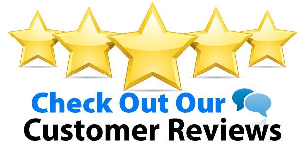 Customer-Reviews-3