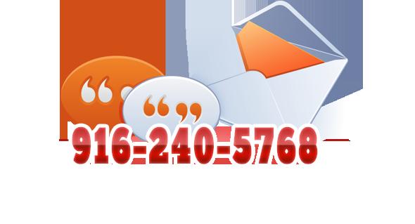 orange_contact